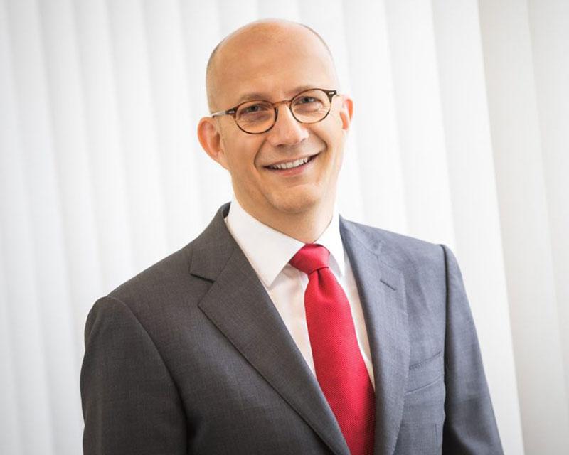 Ralf Schwarzkopf im Interview zu hotset als Outsourcing-Partner