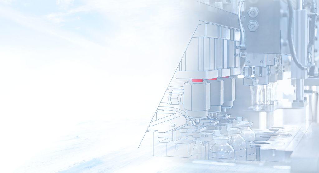hotset intelligente Systemlösungen für industrielle Beheizungstechnik