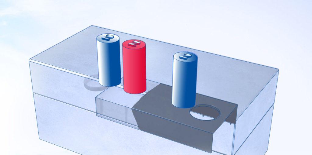 das Z-System: Optimierung der Oberflächenqualität und Prozessoptimierung im Kunststoffspritzguss