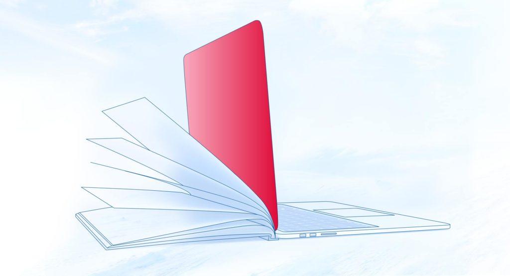 hotset Downloads: Prospekte, Bedienungsanleitungen und Installationshinweise