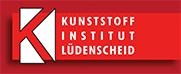 Kunststoffinstitut Logo
