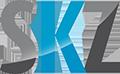 Kunststoffzentrum Logo