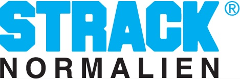 Logo STRACK NORMA