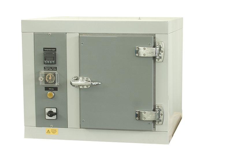 Type Laboratory Oven